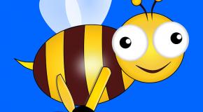 Loi sur la biodiversité : la France bannit les pesticides tueurs d'abeilles