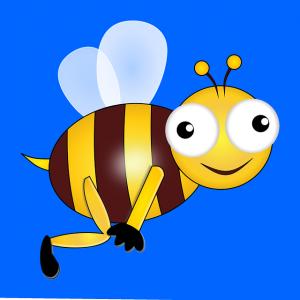loi-biodiversite-la-france-bannit-pesticides-tueurs-abeilles
