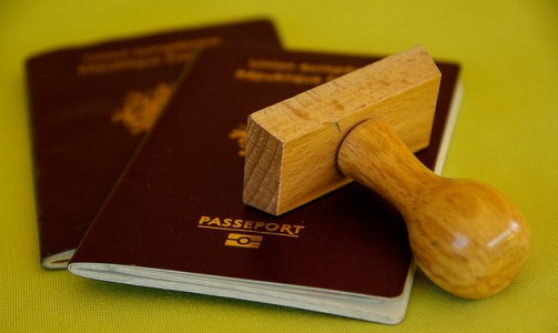 passeport-demarches-formalites-en-ligne