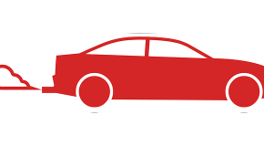 Filtre à particules : Les moteurs essence aussi