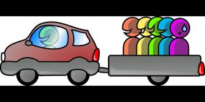 conseils-covoiturage-conducteur-ou-passager-comment-en-profiter