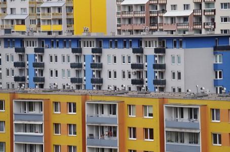 locataires-hlm-tendances-appauvrissement-hausse-des-charges