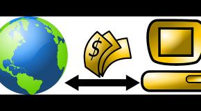 Le code SMS, point faible de la sécurité des paiements en ligne