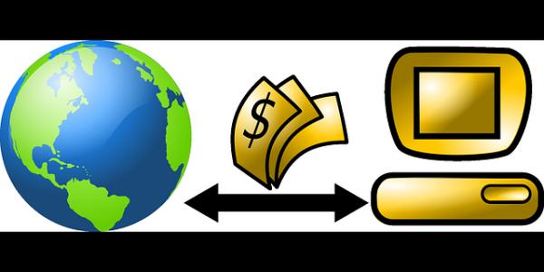 paiements-en-ligne-code-sms-point-faible-de-la-securite
