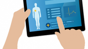 Dossier médical partagé : Enfin un décret d'application