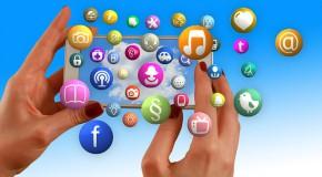 Enquête de l'ARCEP sur la qualité des services mobiles : une transparence bas débit !