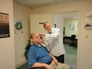 cout-diminuer-le-prix-des-protheses-auditives