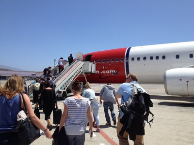 droits-pour-passagers-avion