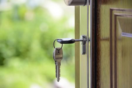 les-proprietaires-ne-peuvent-pas-augmenter-les-loyers-au-deuxieme-trimestre-2016