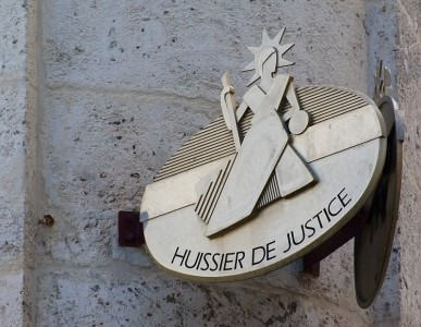 recouvrement-petites-dettes-huissiers-de-justice-wkp