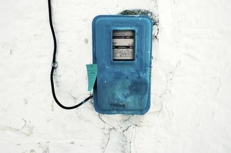 tarifs-electricite-baisse-en-trompe-l-œil