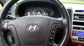 Hyundai Kona electric. Premières impressions