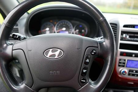 automobile-hybride-hyundai-ioniq-motorisations-électriques