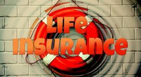 Contrat d'assurance-vie associatif : épargnants faites entendre votre voix !