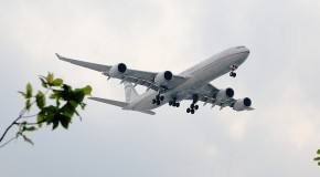 Voyage en avion : ce qu'il faut savoir avant de partir