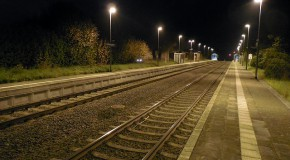 Grève SNCF 2018 – Calendrier des jours de grève