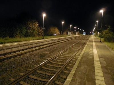 trains-de-nuit-faute-de-repreneur-la-moitie-des-lignes-fermeront-en-octobre