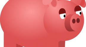 Livrets d'épargne : ne vous laissez pas aveugler par les taux promo