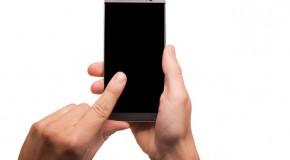Vous et votre smartphone