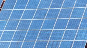 Les Français incités à produire et consommer leur propre électricité
