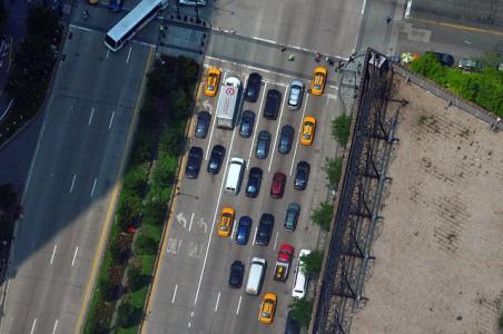 bouchons-embouteillages-internet-meilleur-antidote