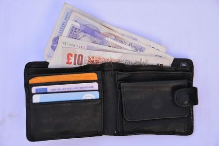 banque-maitrise-frais-bancaires-etranger