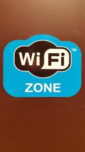 internet-en-vacances-wifi