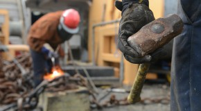 Six nouveaux facteurs de pénibilité au travail