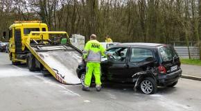 Réparation automobile. Des assureurs continuent d'imposer leur garagiste