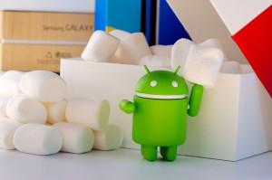 android-mises-à-jour-aleatoires