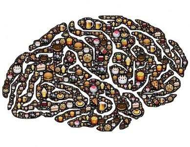 regime-bienfaits-diete-mediterraneenne-sur-sante-cerveau