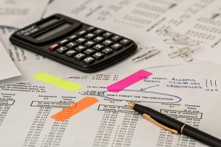 prises-en-compte-pour-la-retraite-sous-certaines-conditions-de-periodes-de-travail-non-declarees-travail-clandestin