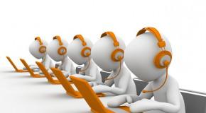 Démarchage téléphonique. Des professionnels du ping call sanctionnés