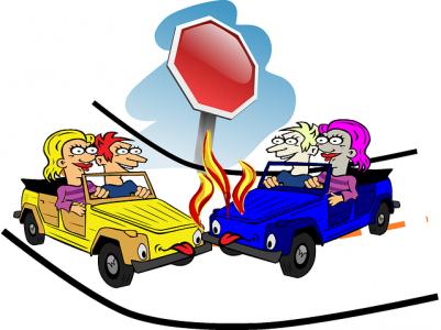 accident-automobile-assureur-adaptations-logement-handicap