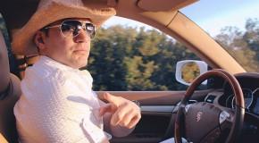 A-t-on le droit de conduire en tongs ?