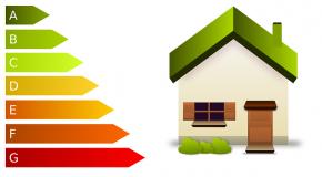 Rénovation énergétique. Un deuxième écoprêt pour les ménages motivés