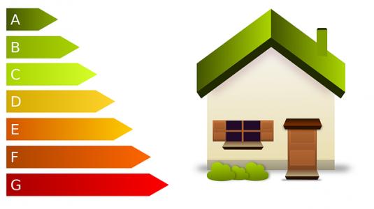 ecopret-particuliers-financement-travaux-economie-energie