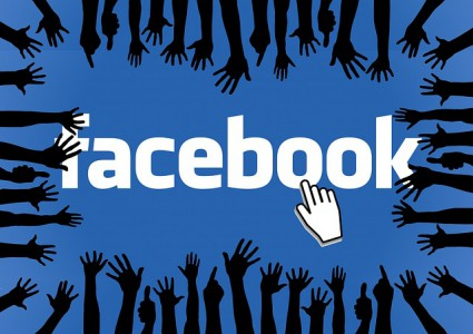 compte-facebook-pirate-comment-le-recuperer-et-mieux-le-securiser