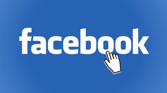 facebook-comment-masquer-un-ami-envahissant-sans-le-supprimer