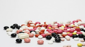 Des effets secondaires d'une pilule antiobésité mis sous le tapis