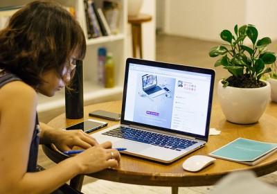 sites-internet-pour-trouver-son-logement-etudiant