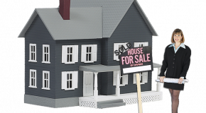 Investissement locatif : des professionnels sanctionnés pour défaut de conseil