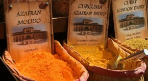 Le curcuma, épice longévité : pourquoi et comment l'utiliser ?
