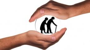Perte d'autonomie des personnes âgées : quelles aides et quelles solutions ?