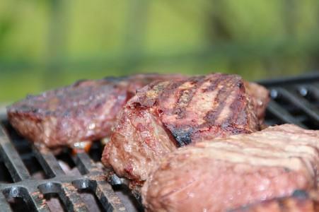viande-une-forte-consommation-favoriserait-la-depression
