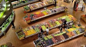 Supermarché. Le palmarès des enseignes de la grande distribution