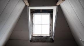 Immobilier : renoncer à la garantie des vices cachés peut coûter cher
