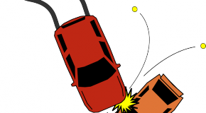 Comment résilier son contrat d'assurance auto ?