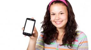 Téléphonie mobile. Les forfaits pas chers de la rentrée