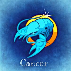 cancer-du-sein-depistage-gratuits-pour-les-femmes-à-risques